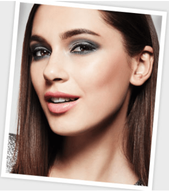 5 looks Mary Kay party makeup looks step by step