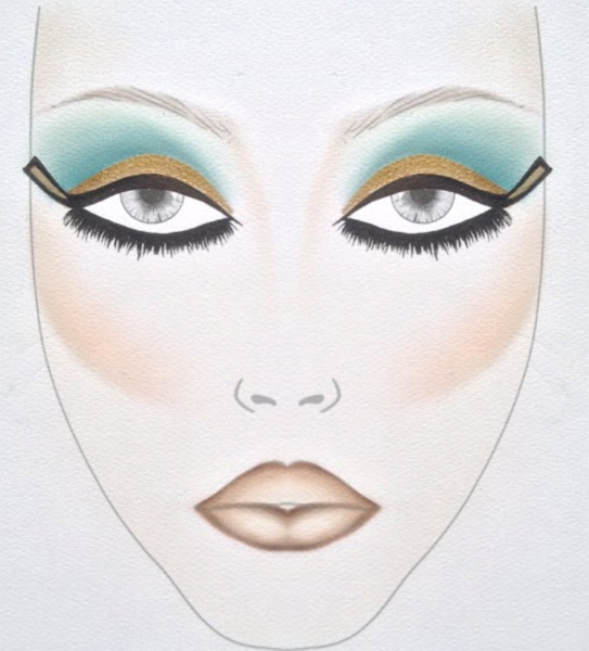 The-art-of-make-up-in-ancient-Egypt-003