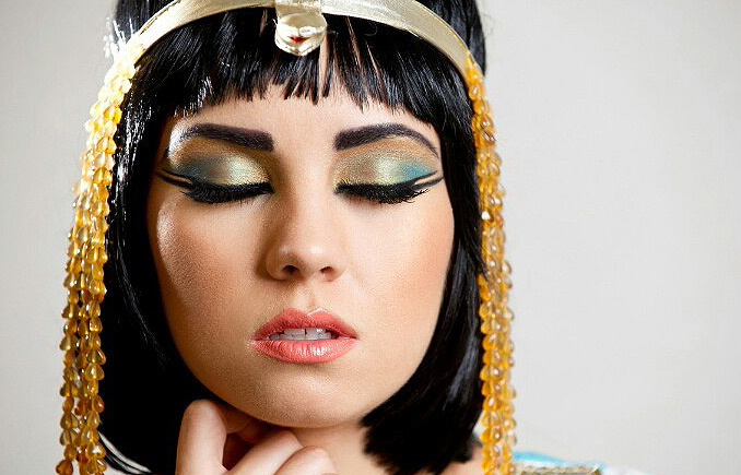 The-art-of-make-up-in-ancient-Egypt-004