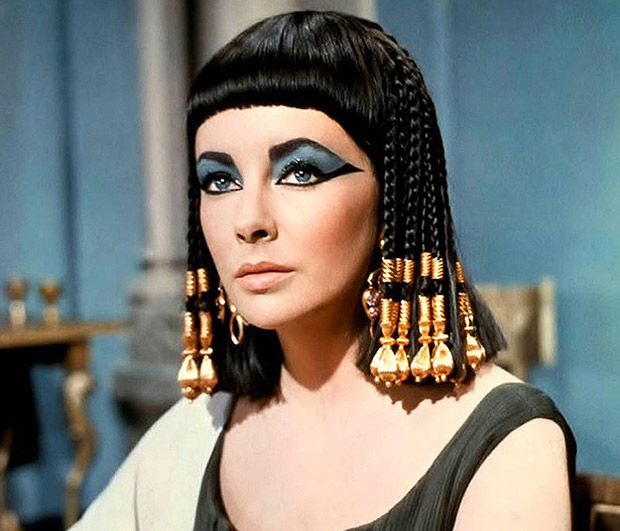 The-art-of-make-up-in-ancient-Egypt-006
