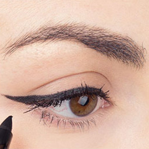 17 secrets of the perfect makeup that needs to know every!