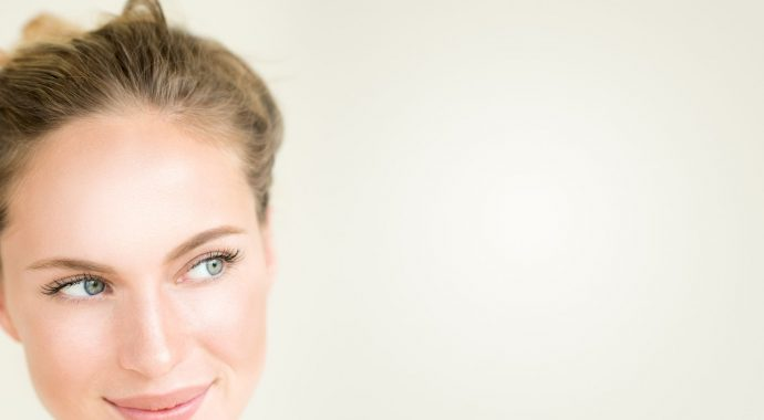 Any, any, any on - makeup NUDE 2