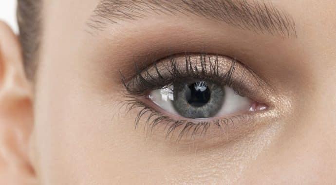 Any, any, any on - makeup NUDE 3
