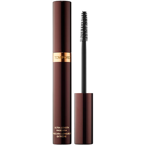 Makeup artist recommends: 6 best mascaras for eyelashes photo # 2