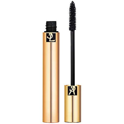 Makeup artist recommends: 6 best mascaras for eyelashes photo # 3