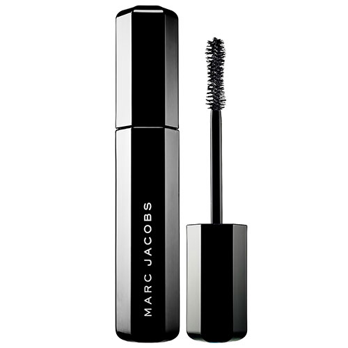 Makeup artist recommends: 6 best mascaras for eyelashes photo # 5