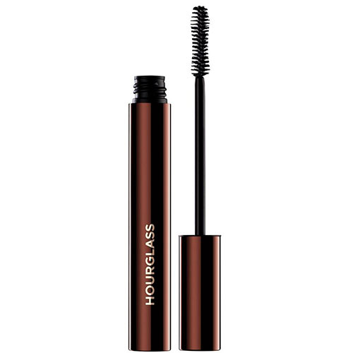 Makeup artist recommends: 6 best mascaras for eyelashes photos # 1
