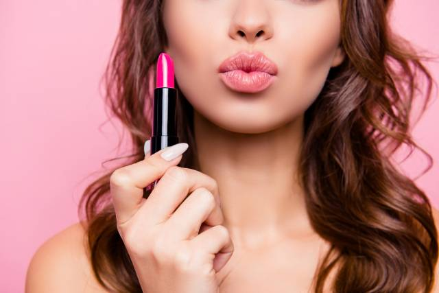 6 interesting facts about makeup