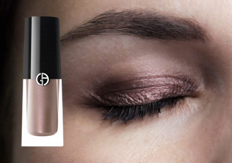 We speak and show: 10 make-up new products with which you will shine this summer