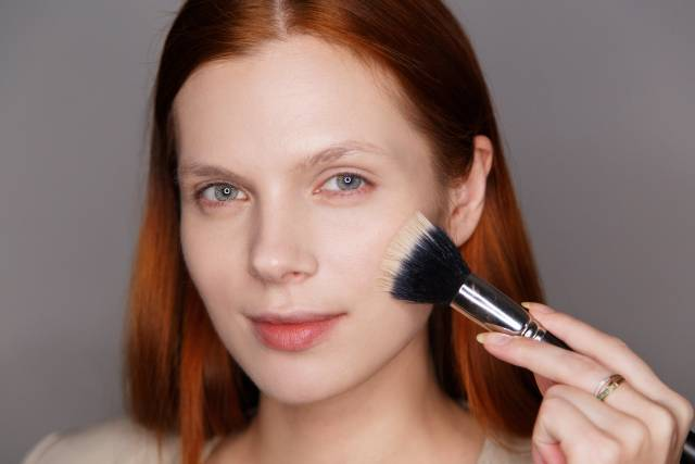 Makeup Essentials for beginners