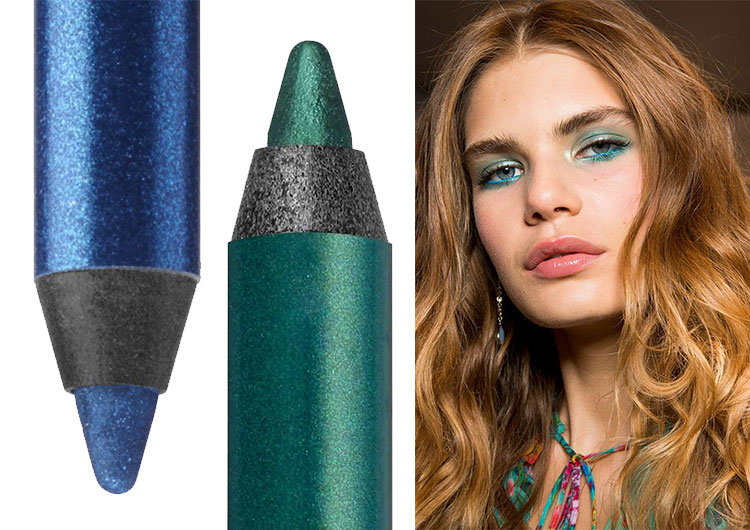 30 questions to experts about summer makeup