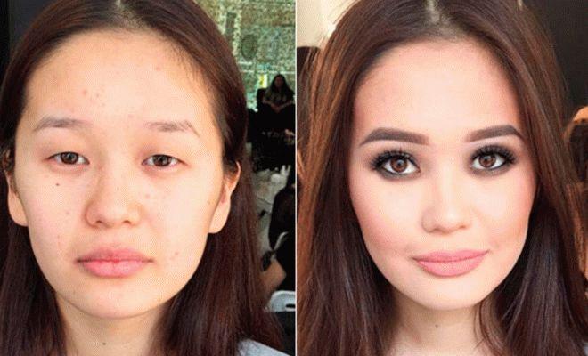 Фото до и после 1