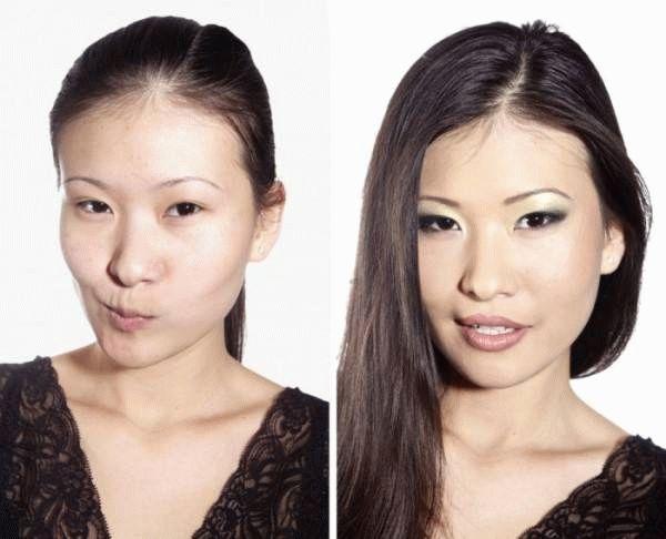 Фото до и после 3